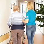 Ergotherapie Physiotherapie Altenbetreuung Neckaralb