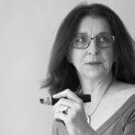 Claudia Maas, Grafikerin, Graphic-Coach