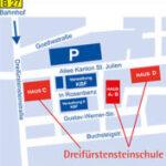 KBF-Moessingen-Standort-SonderschullehrerInnen