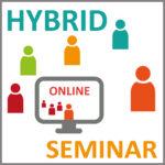 Online und Präsenz Seminare
